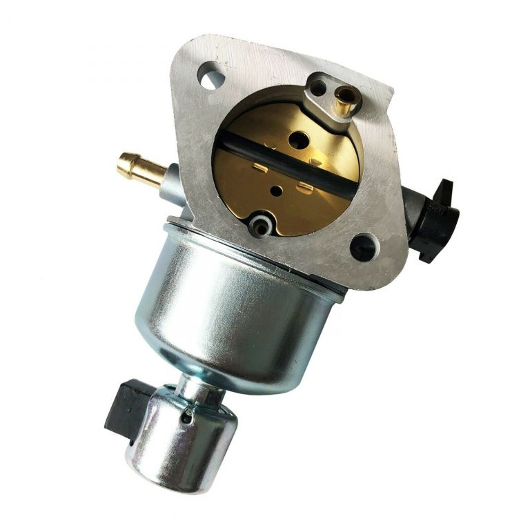 Replaces Kawasaki 15004-7060 Carburetor