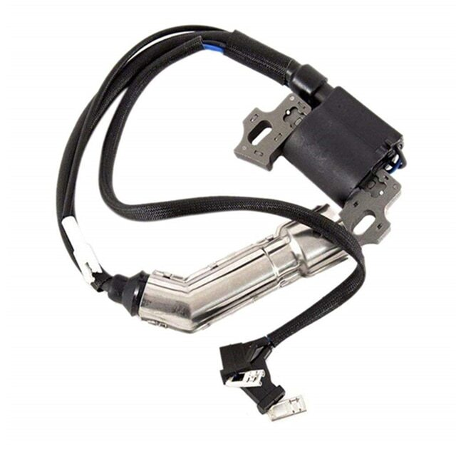 Ignition Coil For MTD 370-SUA 370-SUB Engines