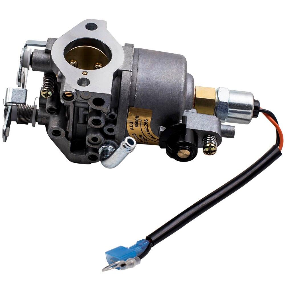 Onan 146-0785 , 146-0803 Generator Carburetor