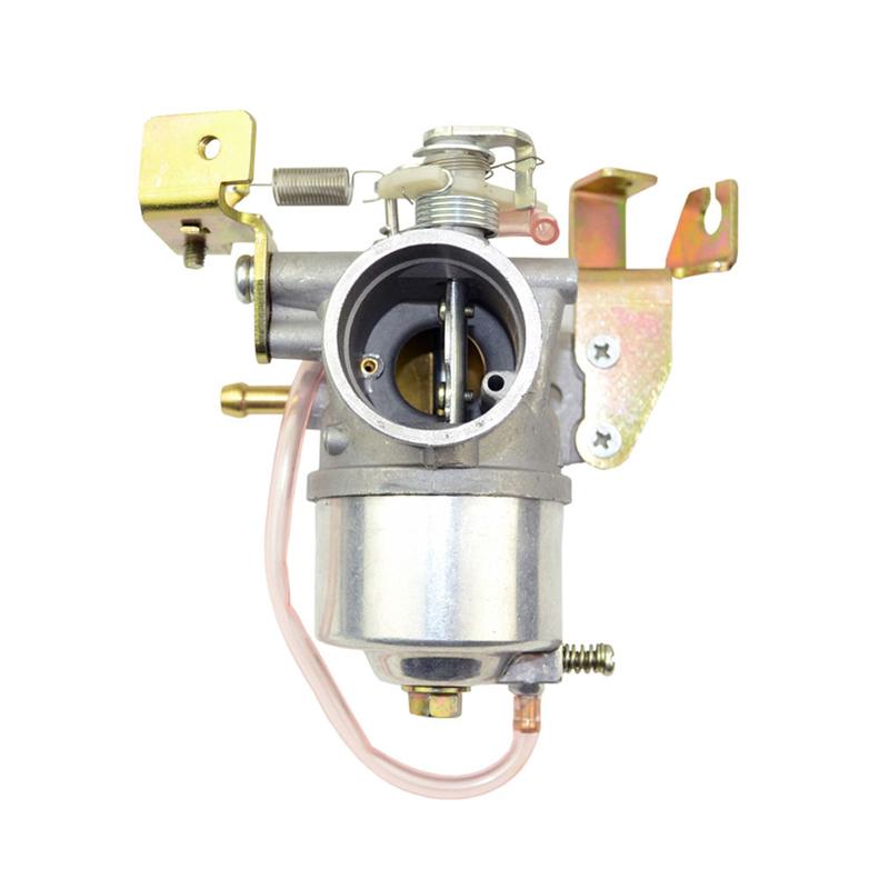 Yamaha J38-14101-02 Carburetor