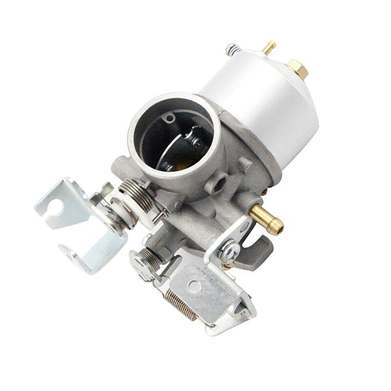 Yamaha JN3-14101-00 Carburetor
