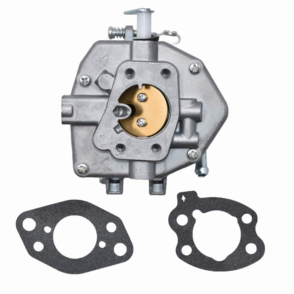 Replaces Briggs And Stratton 844041 844988 844039 305442 305445 846082 Carburetor
