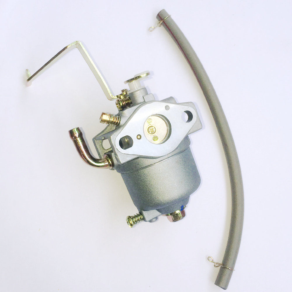 Carburetor For TailGator 63024 63025 63cc Generators