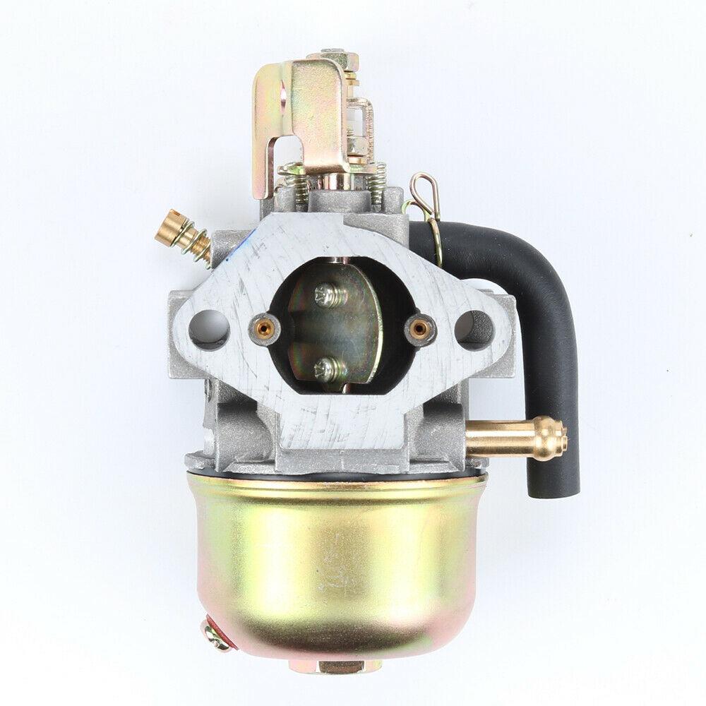 Carburetor For Robin Subaru EH12 EH12-2D EH122D46020 RAMMER 2.4-4HP 252-62551-40
