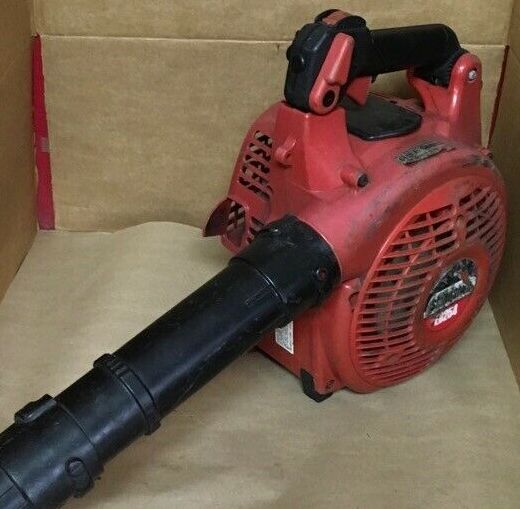 Trimmers & Chainsaws Parts