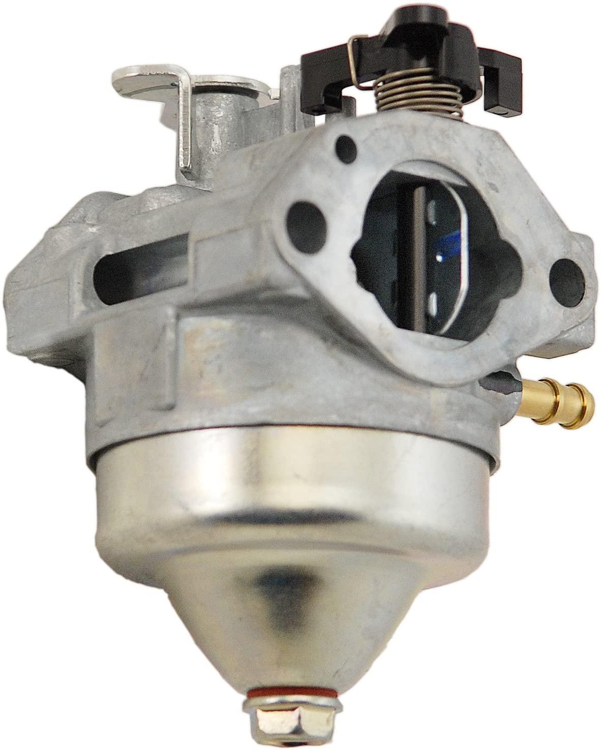 Honda 16100-Z0L-013 Carburetor