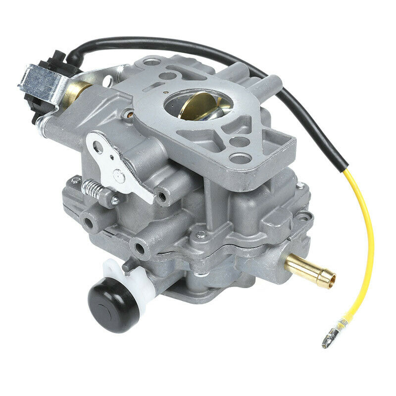 Replaces 24 853 02 Carburetor