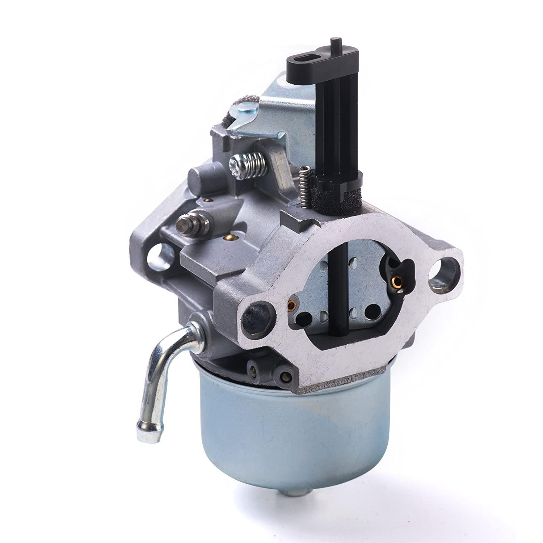 Replaces Carburetor For B&S 235432-0037-01 Engine