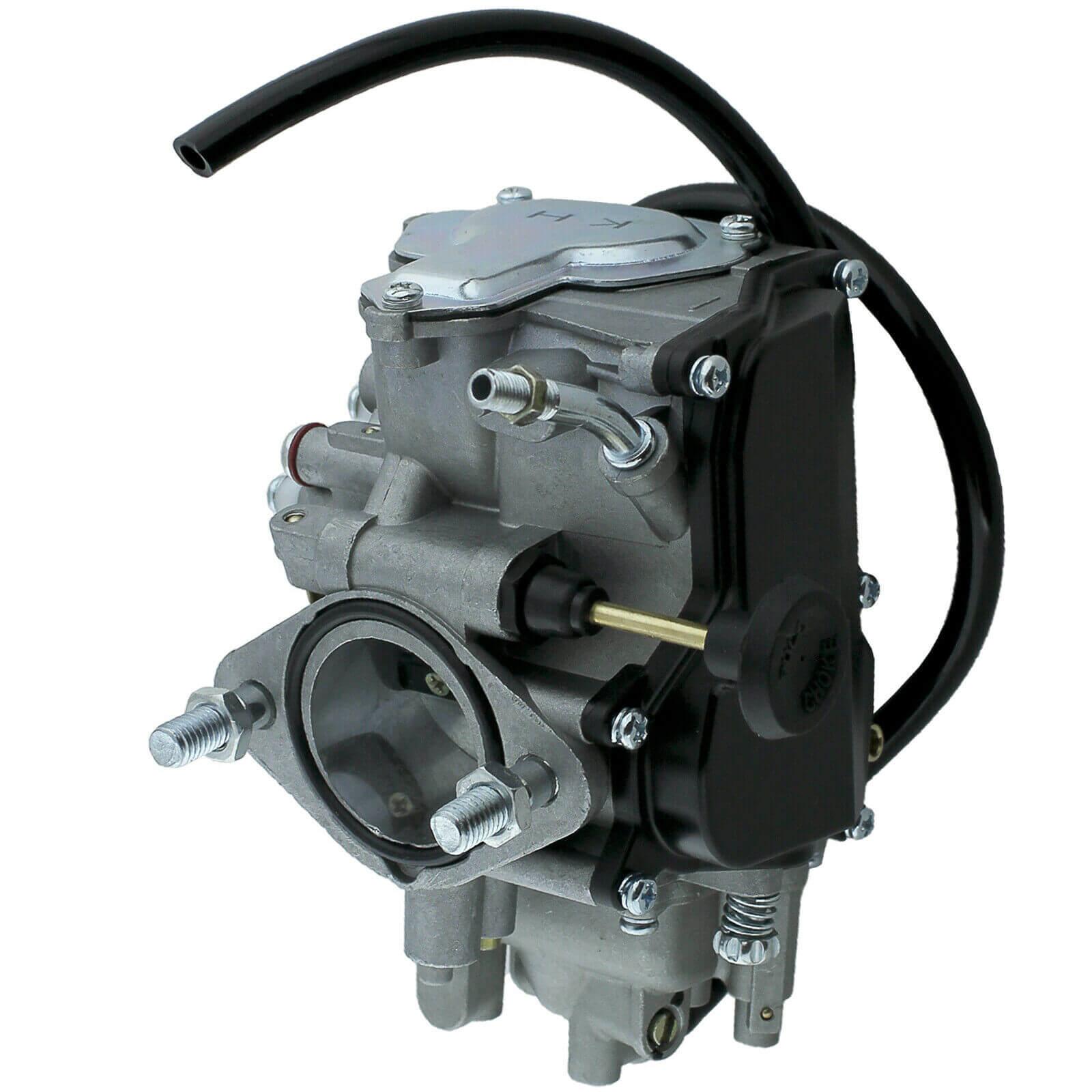 Carburetor For Yamaha Warrior 350 YFM350 1999 2000 2001 2002 2003 2004