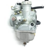 Replaces Carburetor For CRF150F CRF150R CRF150RB 2007-2015