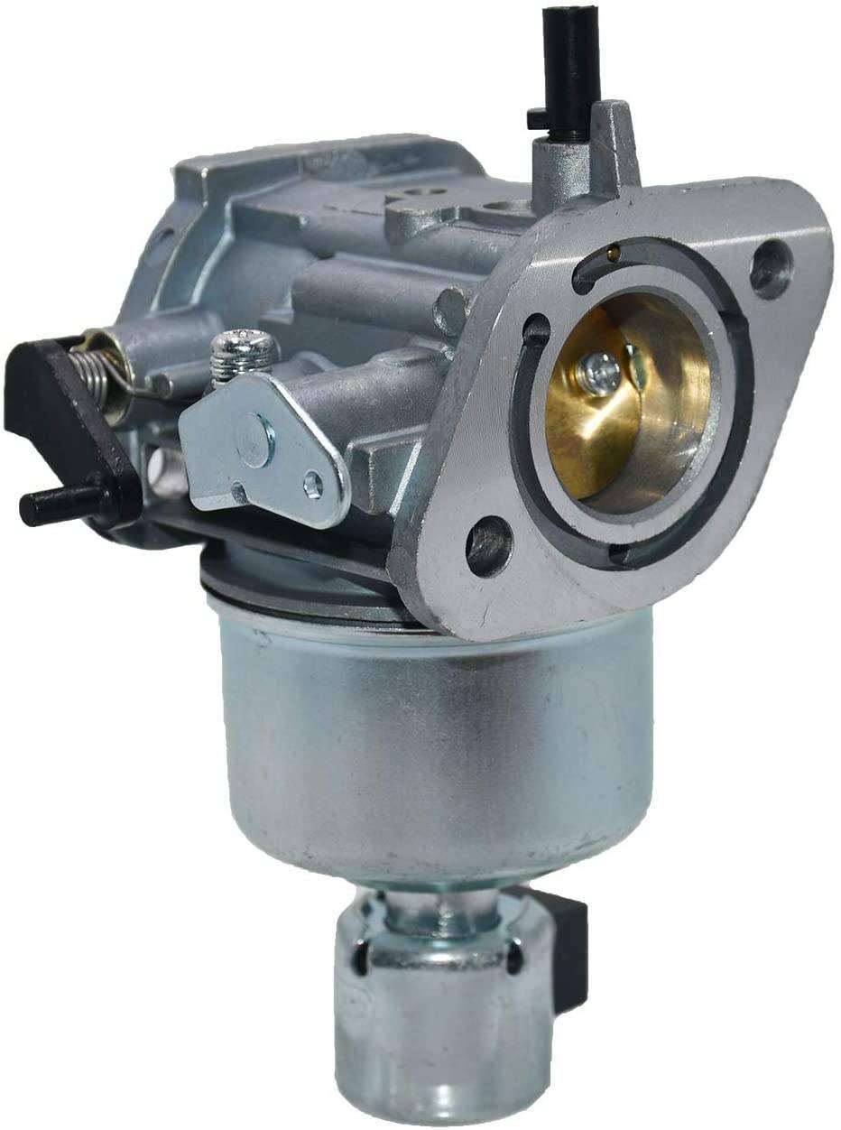 Replaces 15004-7069 Carburetor