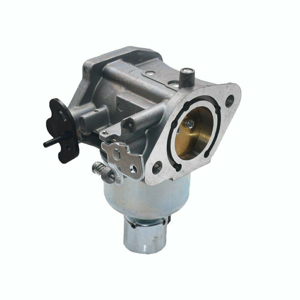 Kohler 16 853 21-S Carburetor