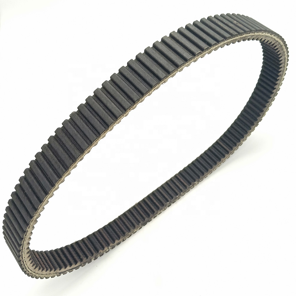 Drive Belt For Polaris RZR 1000 XP RZR 1000 XP 4 Crew Polaris 3211148 3211142 3211149 3211172 3211180