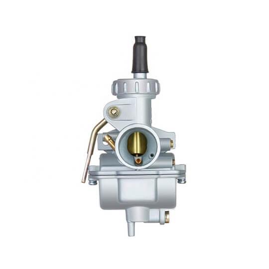 Carburetor For Honda SL70 XL70 XL75 XL80S XR75 XR80 CRF80F XR80R