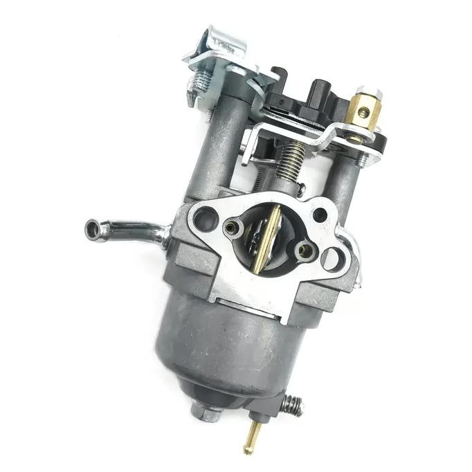 Carburetor For Homelite Ryobi RYi2300BT & RYi2300BTA Generator
